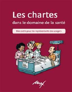 081128_Chartes_livret_Unaf.jpg