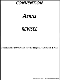 Convention_AERAS_revisee_couv.jpg
