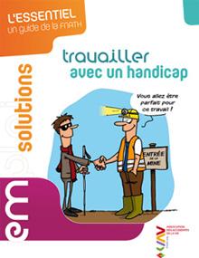 Guide_emploi-Fnath-couv.jpg