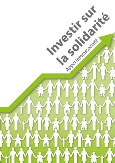 Livret-Investir-sur-la-Solidarite_couv.jpg