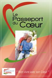 PasseportCoeur_couv.jpg