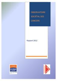 rapport-2012-osc.jpg