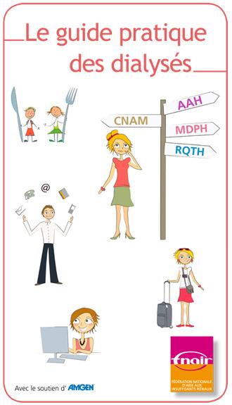 Guide-pratique-dialyses-Fnair-mdef.jpg