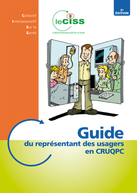 GuideCruqpc-3eEdition-couv.jpg