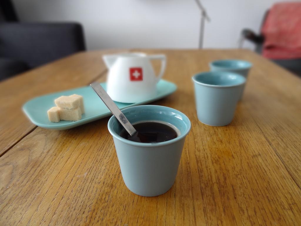 café en ligne datant