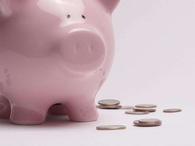 soins-remboursements-contrat complémentaire santé