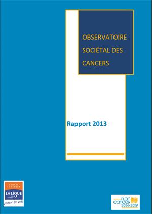 Ovservatoire-LNCC-2013.jpg