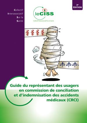 Guide-CRCI-couv.jpg