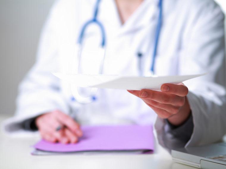 Contrat d'accès aux soins-médecins-consultation médicale