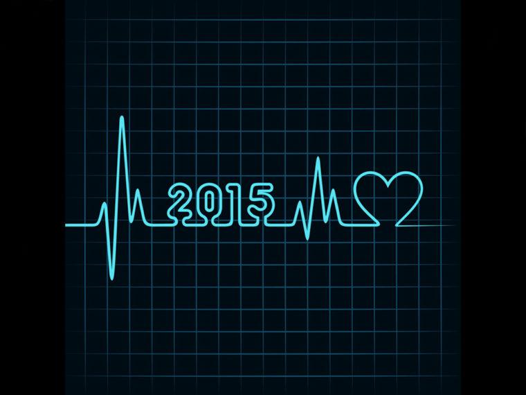 Quelles nouveauté en santé en 2015 en France ?