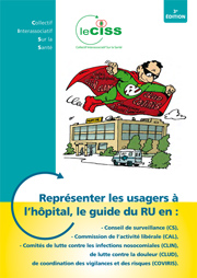 Guide-usagers-Hopital-couverture.jpg