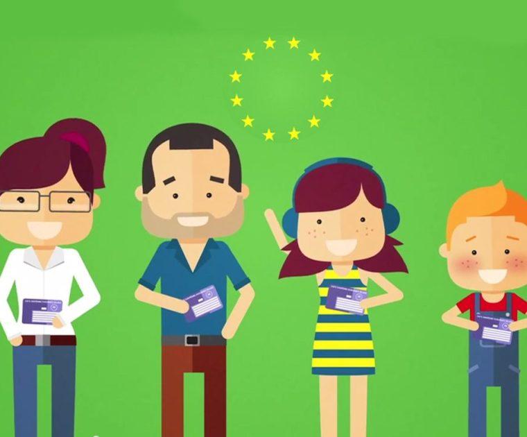 Soins médicaux en Europe