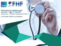 Sondage-fhf-Ipsos-acces-soins-couv.jpg