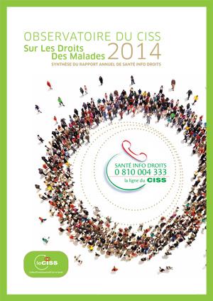 Observatoire-CISS-2014-couverture.jpg
