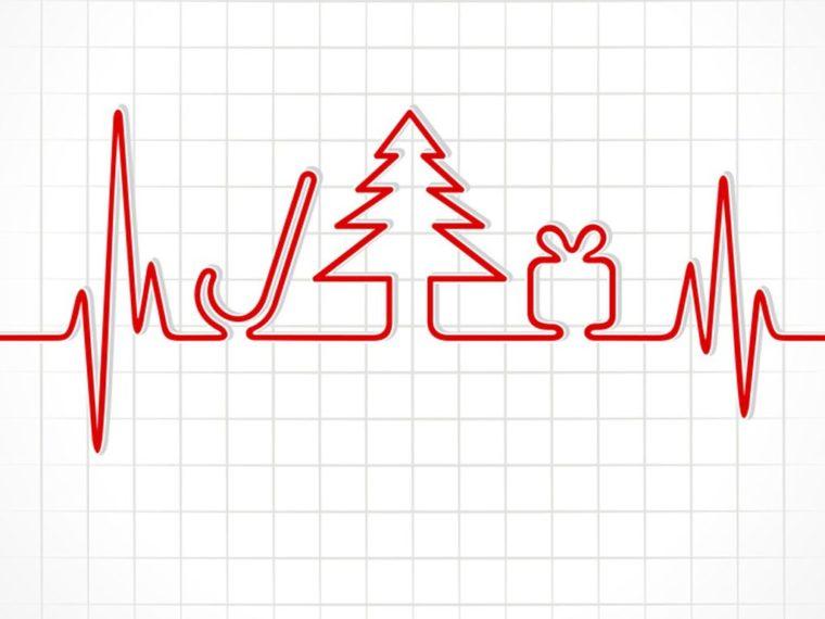 Où va l'argent des dons faits aux associations de malades ?