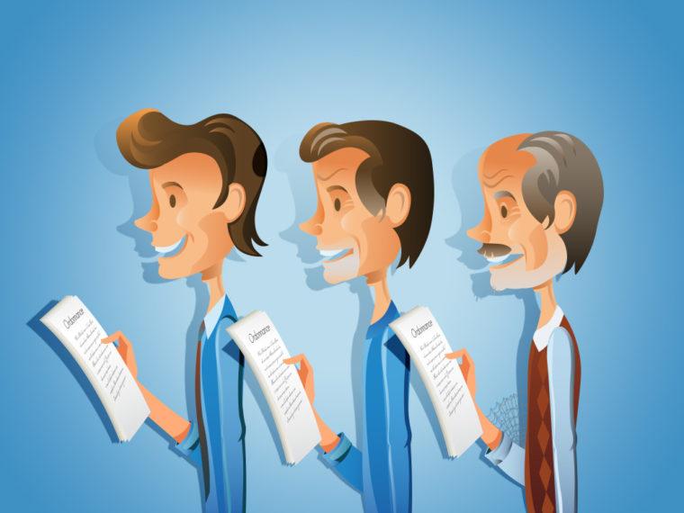 Traitement au long cours, ce qu'il faut savoir. Quelle est la durée de validité d'une ordonnance médicale?