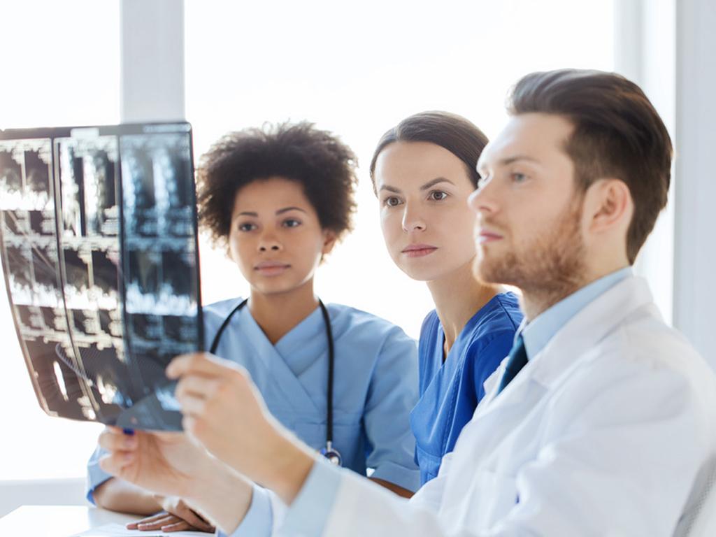 second avis médical et diagnostic