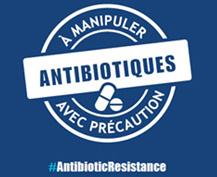 campagne-antibiotiques-actu.jpg