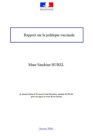 Rapport-sandrine-hurel.JPG