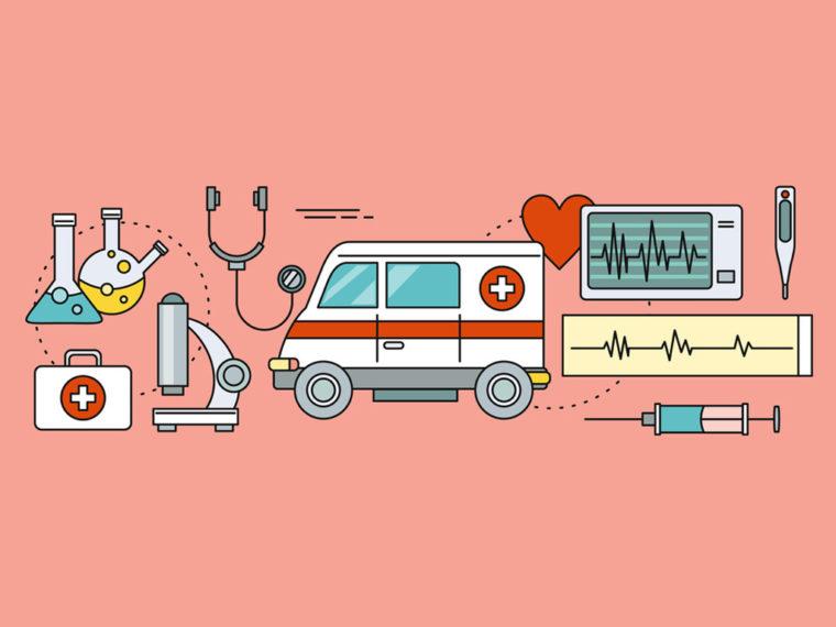 Que pensent les Français de leur système de soins ? Focus sur le baromètre de la Drees