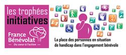 160530-Appel-Initiatives-FranceBenevolat-actu.jpg