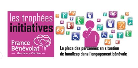 Appel initiatives Francebenevolat