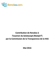 Contribution-renaloo-belatacept.jpg