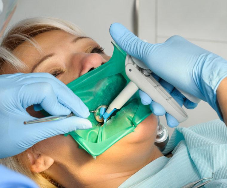 dentistes, victimes soins dentaires Dentexia