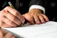 SignatureConvention.jpg