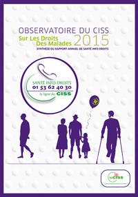 Couv-rapport-SID-2015-web.jpg