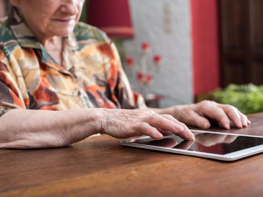 Santé des seniors, silver économie, comment s'y retrouver ?