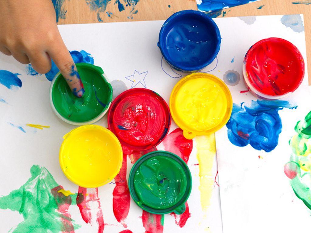 L'art-thérapie moderne, qu'est-ce que c'est ?