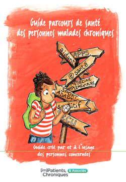 Guide-Parcours-sante-ICA.jpg
