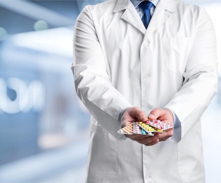 pertinence et non-pertinence des soins médicaux