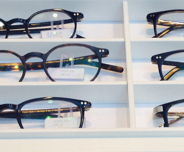 1c42429629 Remboursement lunettes / Mutuelle, Sécurité sociale, CMU optique + ...