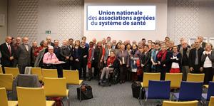 Union-membres-actu.jpg
