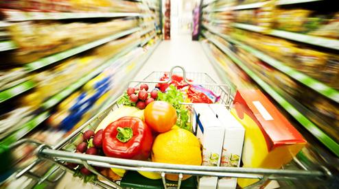 nutrition-etiquetage-carrousel.jpg