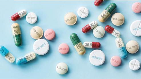 prix-medicaments-carrousel.jpg