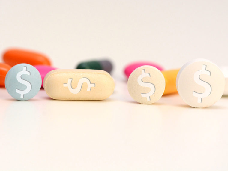 prix des médicaments innovants hépatite c