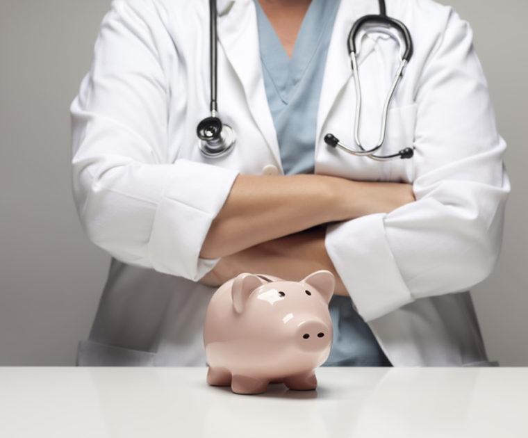 Renoncement aux soins : l'Assurance maladie souhaite agir