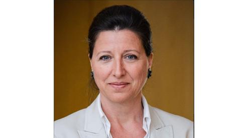 Ministre-Agnes-Buzyn.jpg