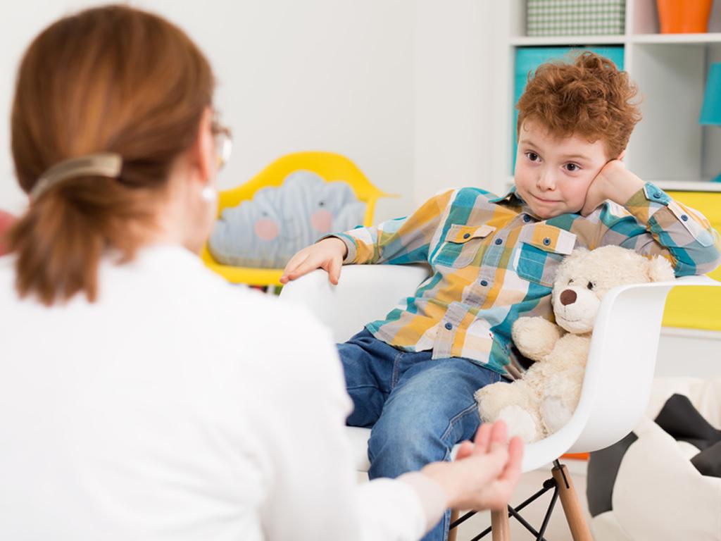 le point sur le diagnostic et la rééducation du TDA/H avec un neuropsychologue