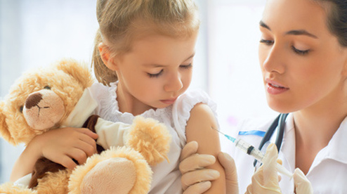 obligation-vaccinale.jpg