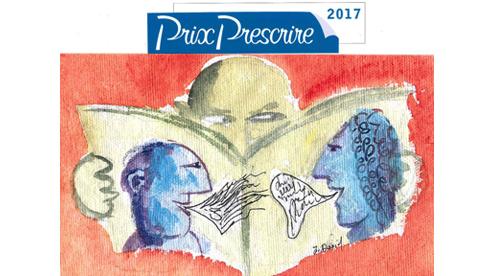 carrousel-prix-prescrire-2017.jpg