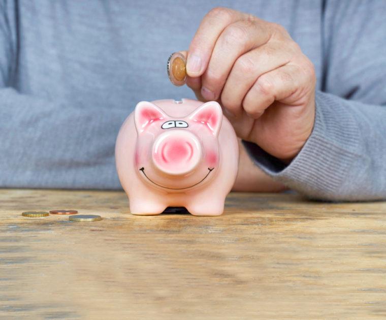 Comment assurer astucieusement ses dépenses de santé ?