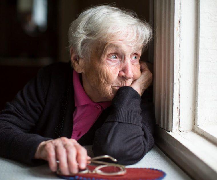 Communiquer avec des proches qui présentent des troubles de la mémoire