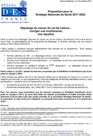 SNS-DES-France-couv.jpg