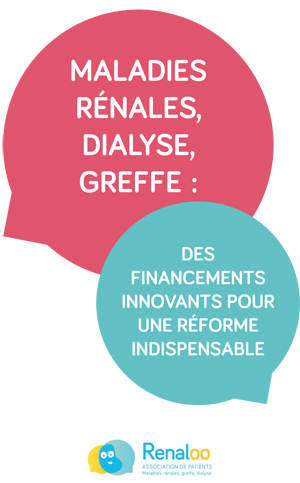 propositions-financements-Renaloo.jpg
