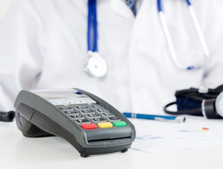Coût Hospitalisation : forfait journalier hospitalier, frais, prise ...