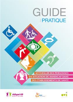 Guide-Accueillir-personnes-handicap.jpg